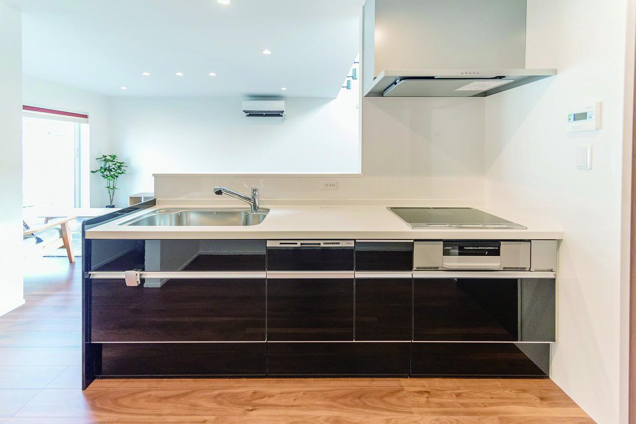 model_Kitchen0625_1